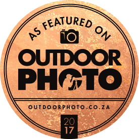 As featured on the Outdoorphoto Blog