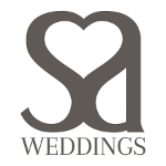 SA Weddings logo